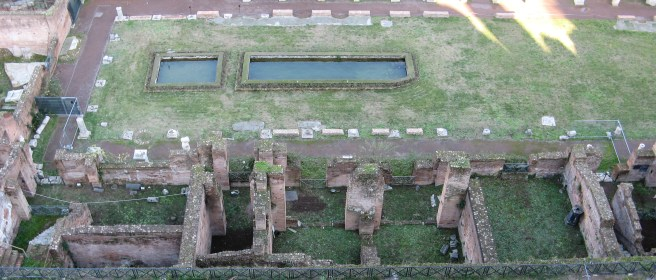 RomanForum-PalatinoHill11