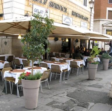 RomeStreet_07