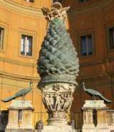 VaticanMuseum_01