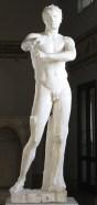 VaticanMuseum_03