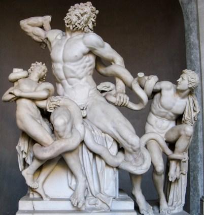 VaticanMuseum_07