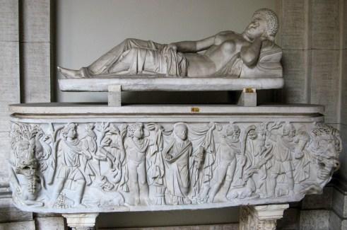 VaticanMuseum_10