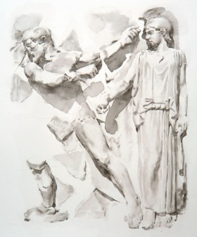 wendyartin-120703s-favoritebasrelief