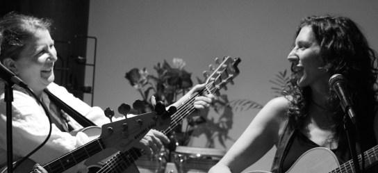 El Sobrante, Photo: Michael Fox 2011