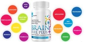 BrainAdundance-Product
