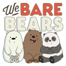 We-Bare-Bears-150x150