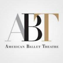 american-ballet-logo