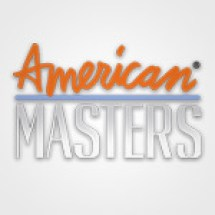 american-masters-logo