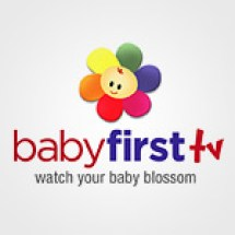 babyfirst-tv-logo