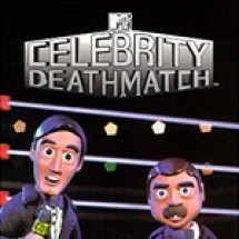 celebrity-deathmatch