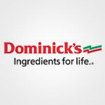 dominicks-logo