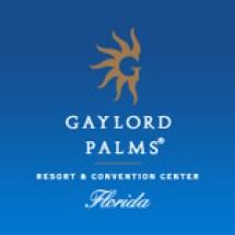 gaylord-palms-logo