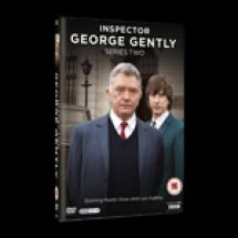 inspector-george