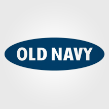 old-navy-logo-gradient