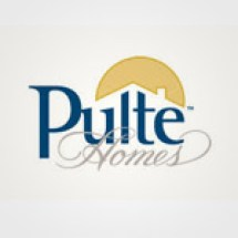 pulte-homes-logo