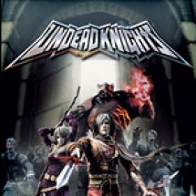 undead-knights