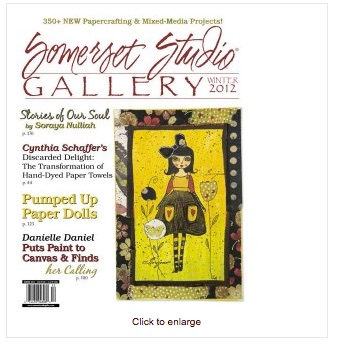 Somerset_Studio_Gallery_Winter_2012_-_Stampington