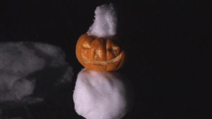 halloweenblizzard1991c