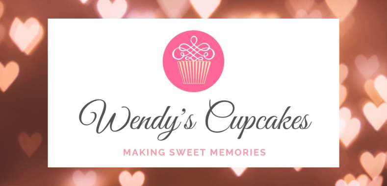 Wendy's Cupcakes