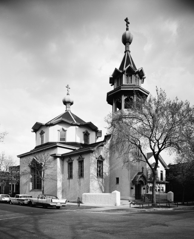Louis_Sullivan_-_exterior_-_Holy_Trinity_Russian_&_Greek_Orthodox_Church,_1121_North_Leavitt_Street,_Chicago,_Cook_County,_IL
