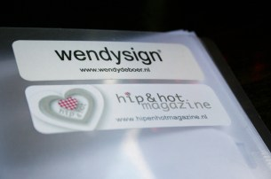 wendysign hhm