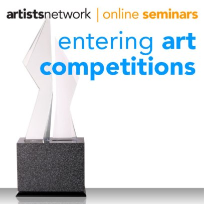 ARN-OS_ArtCompetition