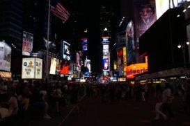 NY_washington_2009 (10)