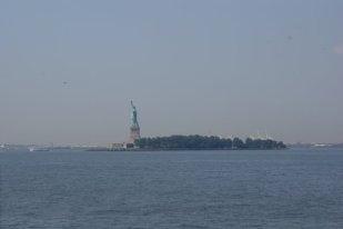 NY_washington_2009 (5)