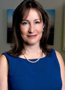 Dr. Wendy Gottlieb