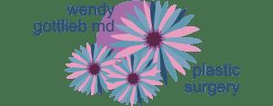 Wendy Gottlieb, MD Plastic Surgery logo