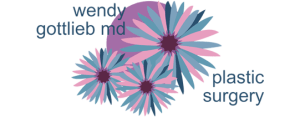 Wendy Gottlieb, MD Plastic Surgery logo