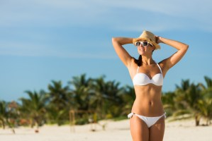 Breast lift in Reston, VA