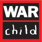 War Child International