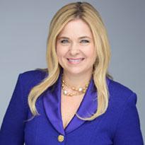 Wendy Keller 1