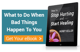 Download your free e-book