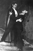 """Dracula"" (1931)"