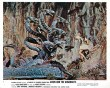 """Jason and the Argonauts"" (1963) Featuring Harryhausen's Hydra"