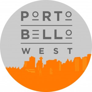 Image result for portobello west holiday