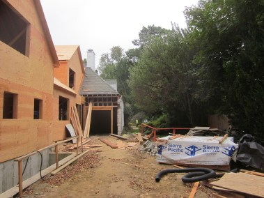 Scarsdale Addition - 3