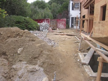 Scarsdale Addition - 4
