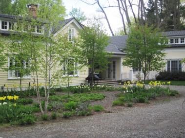 Village Residence - 2
