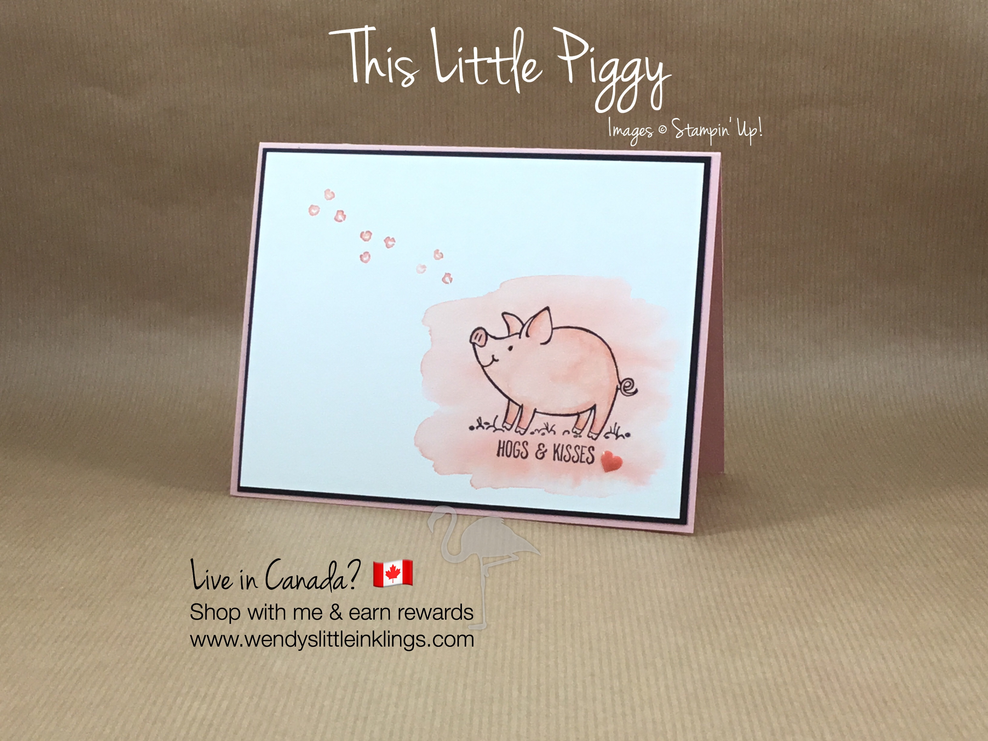 this-little-piggy-likes-to-watercolour