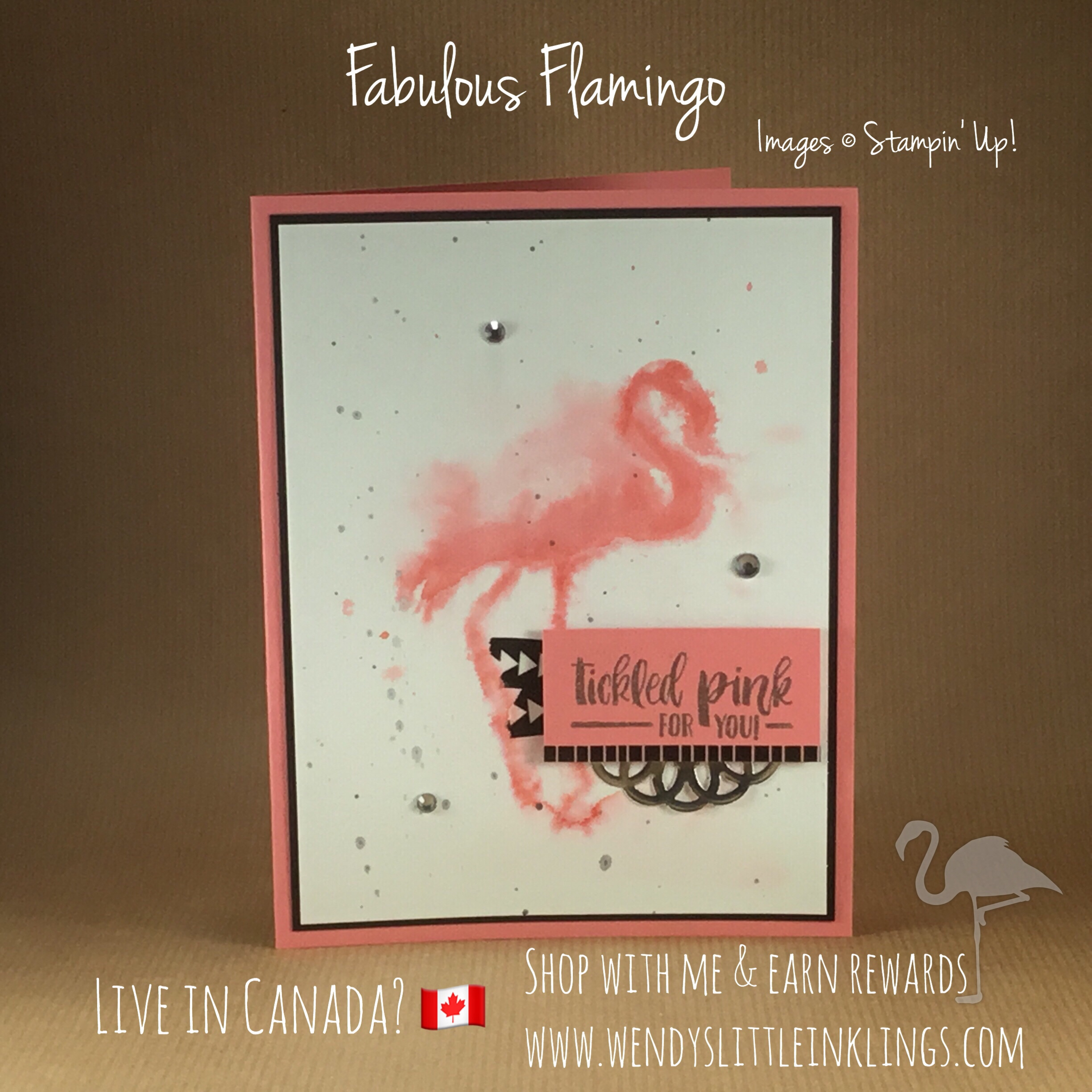flirty-fabulous-flamingo-friday