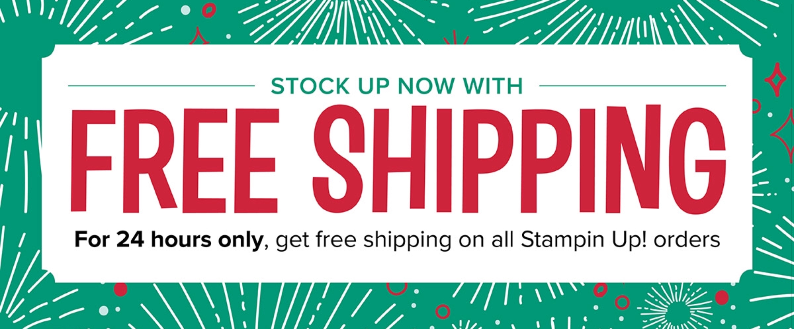 free-shipping-24-hours-only
