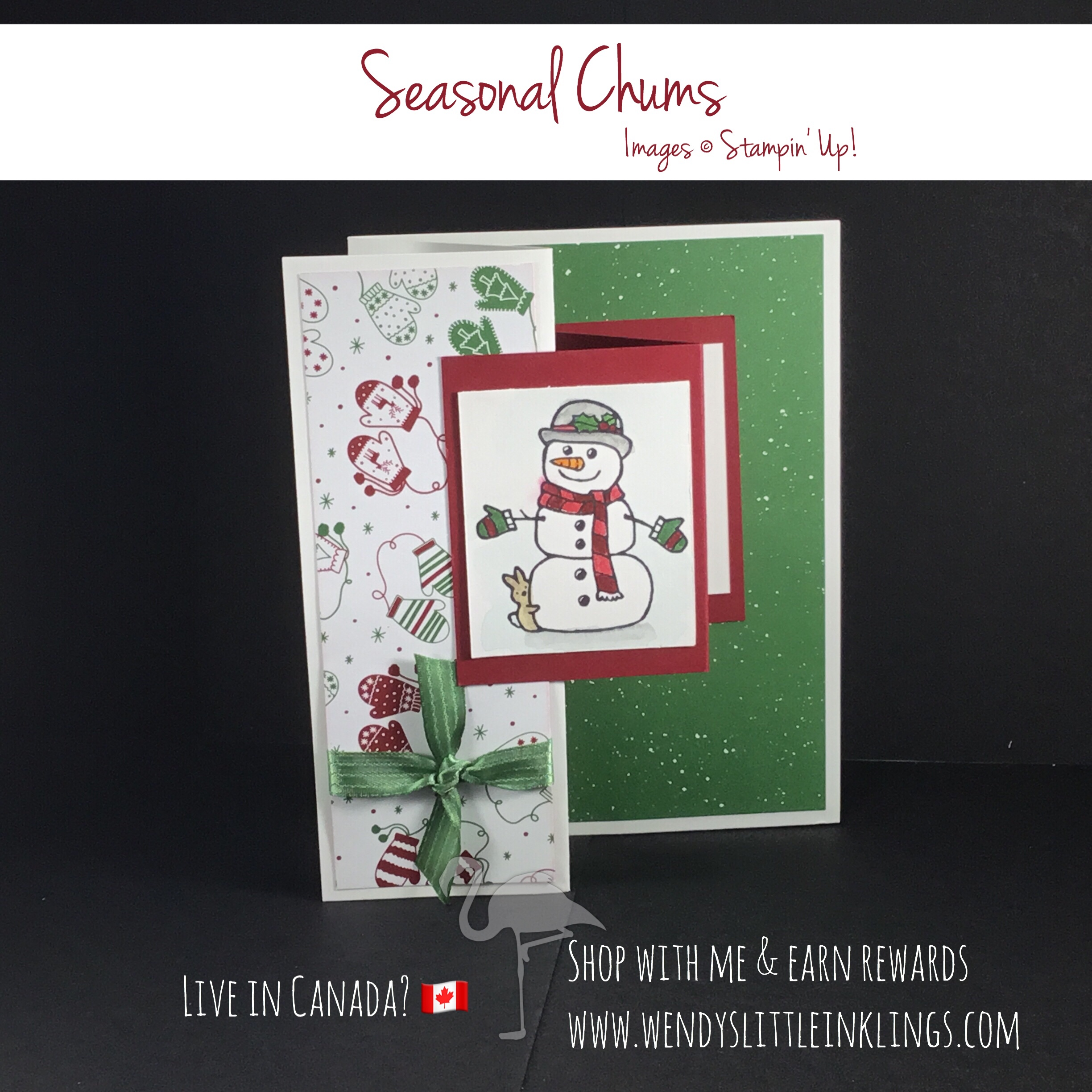 seasonal-chums-easy-z-fold-card