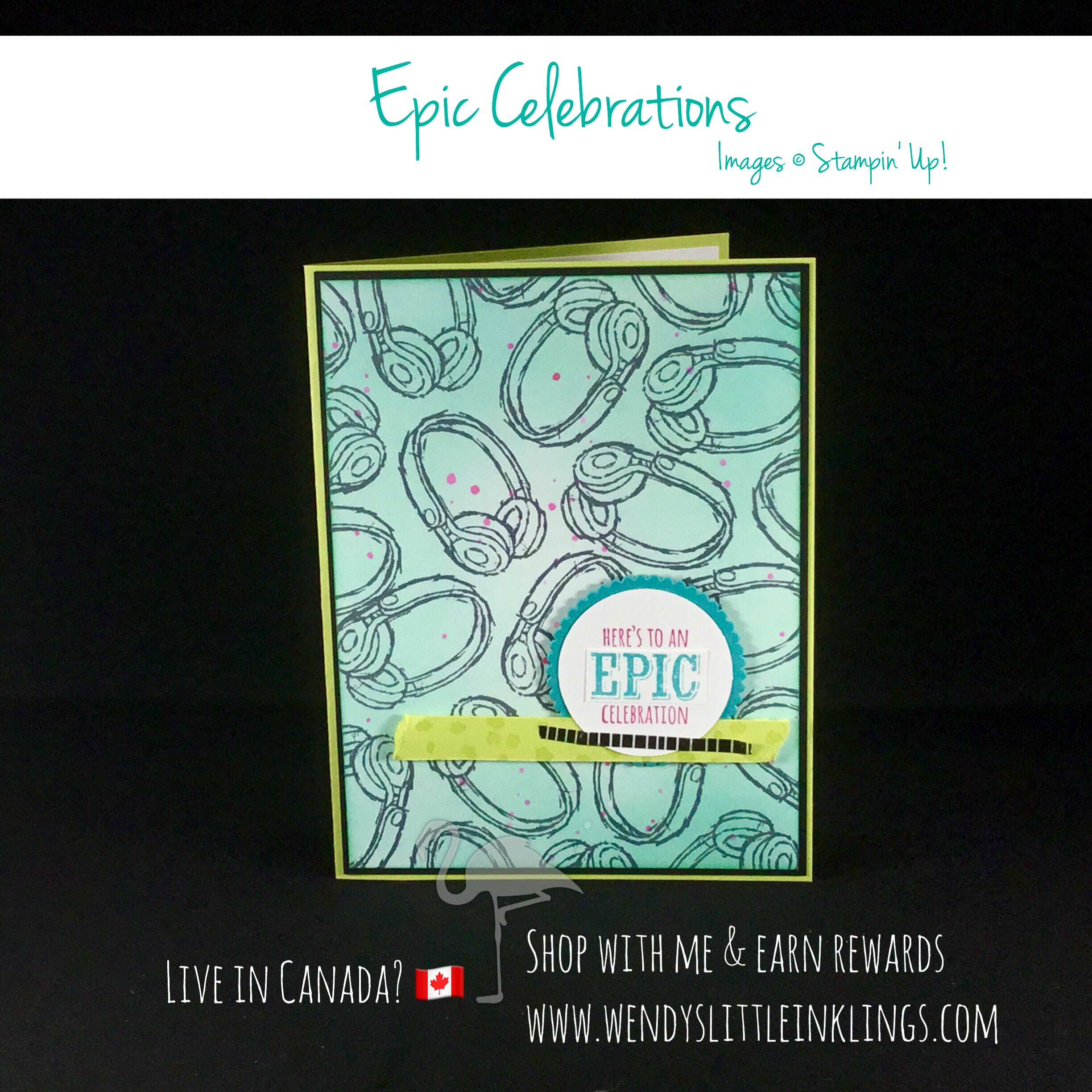 epic-celebrations-milestone-birthday-card