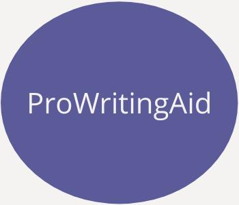 prowritingaid editing tool