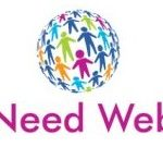facebook traffic generator script