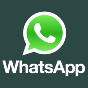 Whatsapp locker script