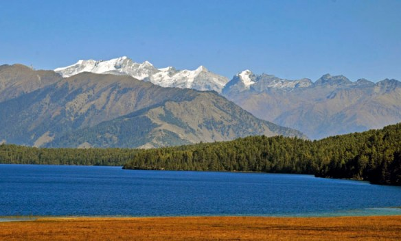 Nepal nature 01